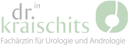 Dr. med. Nicole Kraischits – Ihre Urologin in 7000 Eisenstadt Logo